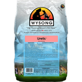 Wysong Uretic Dry Cat Food