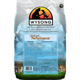 Wysong Optimal Performance Dry Dog Food