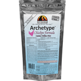 Wysong Archetype Raw Diet Dog & Cat Food