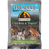 Wysong UnCanny Raw Pet Food