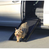 Solvit Mr. Herzher's Smart Ramps for Pets