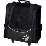 Pet Gear I-GO2 Escort Pet Carrier