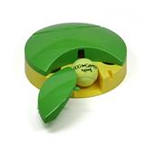 Kyjen Tennis Slider Interactive Toy