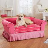 Enchanted Home Pet Savannah Sofa for Pets