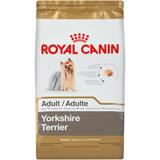 Royal Canin Yorkshire Terrier  Dry Dog Food