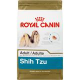 Royal Canin Shih Tzu Dry Dog Food (Click for Larger Image)