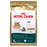compare royal canin kitten and adult instinctive canned food to royal canin maine coon 31 dry. Black Bedroom Furniture Sets. Home Design Ideas