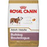 Royal Canin Bulldog 24 Dry Dog Food (Click for Larger Image)