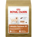 Royal Canin Labrador Retriever 30 Dry Dog Food