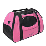 Gen7Pets Carry-Me Pet Carrier