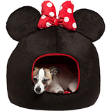 Disney Pet Beds