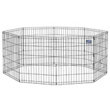 Midwest Dog Exercise Pen