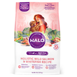 Halo Dog Food - Adult Dry Dog Food