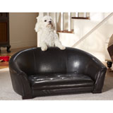 Enchanted Home Pet The Artemis Dog Bed