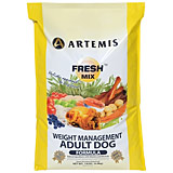 Artemis Weight Management Dry Dog Food