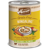 Wingaling Can Dog 12/13.2oz