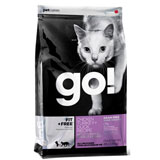 Go! Dry Cat Food