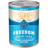Blue Buffalo Freedom Adult Canned Dog Food