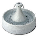 Drinkwell 360 Pet Fountain (Click for Larger Image)