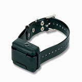 dogtra no bark collar details on lovemypets.com