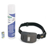PetSafe No Bark No Shock Dog Collar