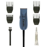 Wahl Mini Pet Trimmer Kit