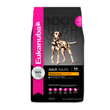 Eukanuba Adult Maintenance Dry Dog Food