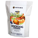 Artemis Fresh Mix Senior Dry Dog Food 4lb
