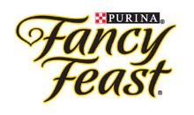 fancy feast cat food online 1800petmeds 1800petmeds