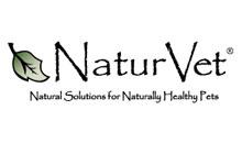 Naturvet Pet Supplements Amp Training Aids 1800petmeds