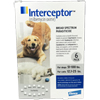 Find Interceptor at 1-800-PetMeds