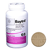 Find Baytril Taste Tabs on 1-800-PetMeds