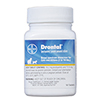 Find Drontal for Cats on 1-800-PetMeds
