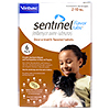 Find Sentinel on 1-800-PetMeds
