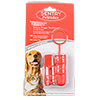 Find Petrodex Finger Toothbrush on 1-800-PetMeds