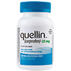 Find Quellin Carprofen Soft Chew - Generic to Rimadyl on 1-800-PetMeds