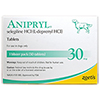 Find Anipryl (Selegiline) on 1-800-PetMeds