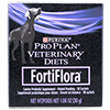 Find Purina FortiFlora on 1-800-PetMeds