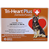 Ivermectin/Pyrantel Generic to Heartgard Plus
