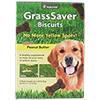 NaturVet GrassSaver Dog Biscuits