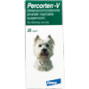 Find Percorten-V on 1-800-PetMeds