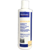 Find KetoChlor Shampoo on 1-800-PetMeds