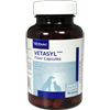 Find Vetasyl on 1-800-PetMeds