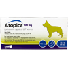 Find Atopica For Dogs on 1-800-PetMeds