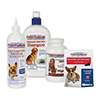 Wellness Kit For Dogs