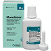 Find Mometamax Otic Suspension on 1-800-PetMeds