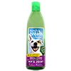 Find TropiClean Fresh Breath Water Additives on 1-800-PetMeds