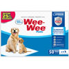 Find Wee-Wee Pads on 1-800-PetMeds