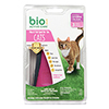 Find Bio Spot For Cats on 1-800-PetMeds