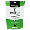 Find Glyco-Flex Soft Chews on 1-800-PetMeds